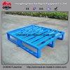 Durable Economical Powder Coating Steel Pallets with Four Way Entry