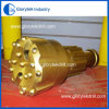 SD8 SD12 High Pressure DTH Hammer and Button Bits