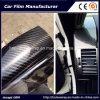5D Carbon Fiber Film/5D Glossy Carbon/5D Carbon Fiber Vinyl