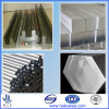 S35cr S45cr Cold Drawn Steel Bar
