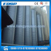 Galvanized Poultry and Livestock Feed Steel Silo