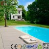Marina Seaside Waterproof Durable Composite WPC Decking