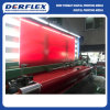 Truck Tarpaulin PVC Fabric Canvas Plastic Cover Inflatable Tennis Hall