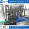 High Quality Soft Drink and Beer Can Filling Machine