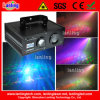 Cheap Price RGB Colorful LED Christmas Laser Lights