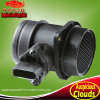 AC-Afs010 Mass Air Flow Sensor for Ford