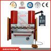 40t CNC Hydraulic Plate Bending Machine