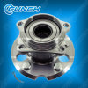 Wheel Bearing Kits for Toyota RAV4 Vkba 6824.