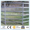 Livestock Panels/Yards Panels/Cattle Fence Factory