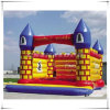 Top Quality Inflated Bouncer Castle for Sale
