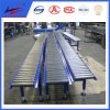 Gravity Conveyor with Competitive Price From China Supplier