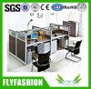 Hot Sale Customized Modular Furniture, Office Workstation (OD-46)