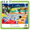 Tongyao Multifunctional Ocean Ball Pool Indoor Playground Park for Children (TY-17721)