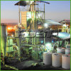 30t/H Coal Dust Pellet Production Line