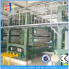 1-500 Tons/Day Palm Oil Refining Plant/Oil Refinery Plant