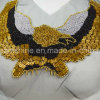 2015 Newest Embellishment Beaded Neckline