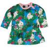 Design Fashion Sublimation Baby Girl Dress (ELTCCJ-59)