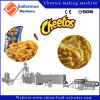 Cheetos Nik Naks Kurkure Machine Processing Line