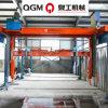 QGM AAC Block Making Machine