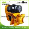 High Quality Flotation Area Heavy Duty Centrifugal Slurry Pump
