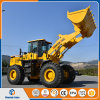 Heavy Duty Wheel Loader for Sale