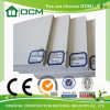 Price of Magnesium Waterproof Partition Wall Board