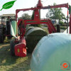 LLDPE Material Stretch Silage Film