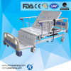 Electric Hospital Chair Bed (hospital ICU bed)
