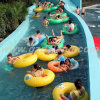 Water Park Equipment Lazy River (DLR-003)