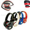Bluetooth Headphone FM Headset Support TF Card with 3.5mm for Mobile Phone