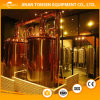 Best Selling High Quality Draft Beer Machine Beer Brewing