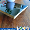 Melamine High Glossy Colorful Furniture Grade 1220*2440mm UV MDF
