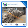 25X25mm Chain Link Fence, Chain Link Wire Mesh