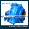 Horizontal Centrifugal Pump for Mineral Processing