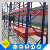 Heavy Duty Pallet Rack in Shandong China