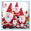 Christmas and Children′s Birthday Gift Santa Claus Toy Doll