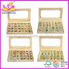 Children Wooden Educational Toy (WJ276920)