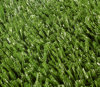 Artificial Grass, Synthetic Grass, Football Grass