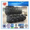 Low Reaction Force Marine Rubber Fender