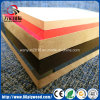 E1 E2 Waterproof Melamine MDF Board