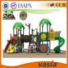 Forest Outdoor Playground Play for Kids (VS2-4006A)