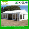 PVC Waterproof Tarpaulin for Tent Covers
