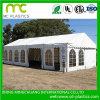 PVC Waterproof Tarpaulin for Tent Covers