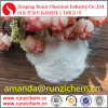 Sop 0-0-52 All Water Soluble Potassium Sulphate