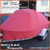 PVC Tarpaulins Main Sail Covers Hatch Covers