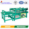Horizontal Synchronous Cutter in Tile Plant