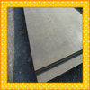 Alloy Structral Steel Plate/Sheet