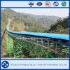 2017 High Quality Long Distance Belt Conveyor