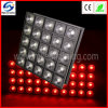Hot New Product LED Matrix Light
