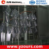 Fast Delivery Economic Paint Spray Cabinet